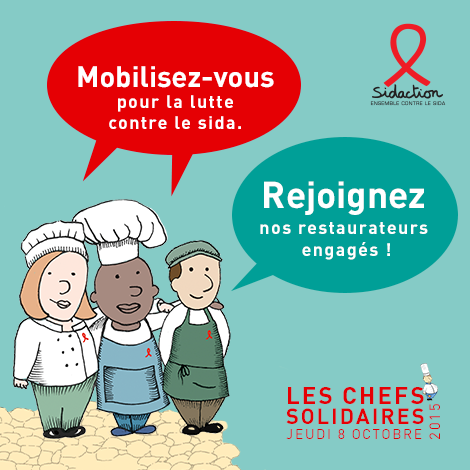 chefs_solidaires_fb-restaurateurs-1