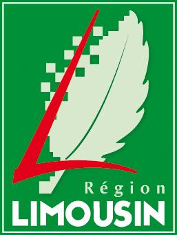 regionlimousin