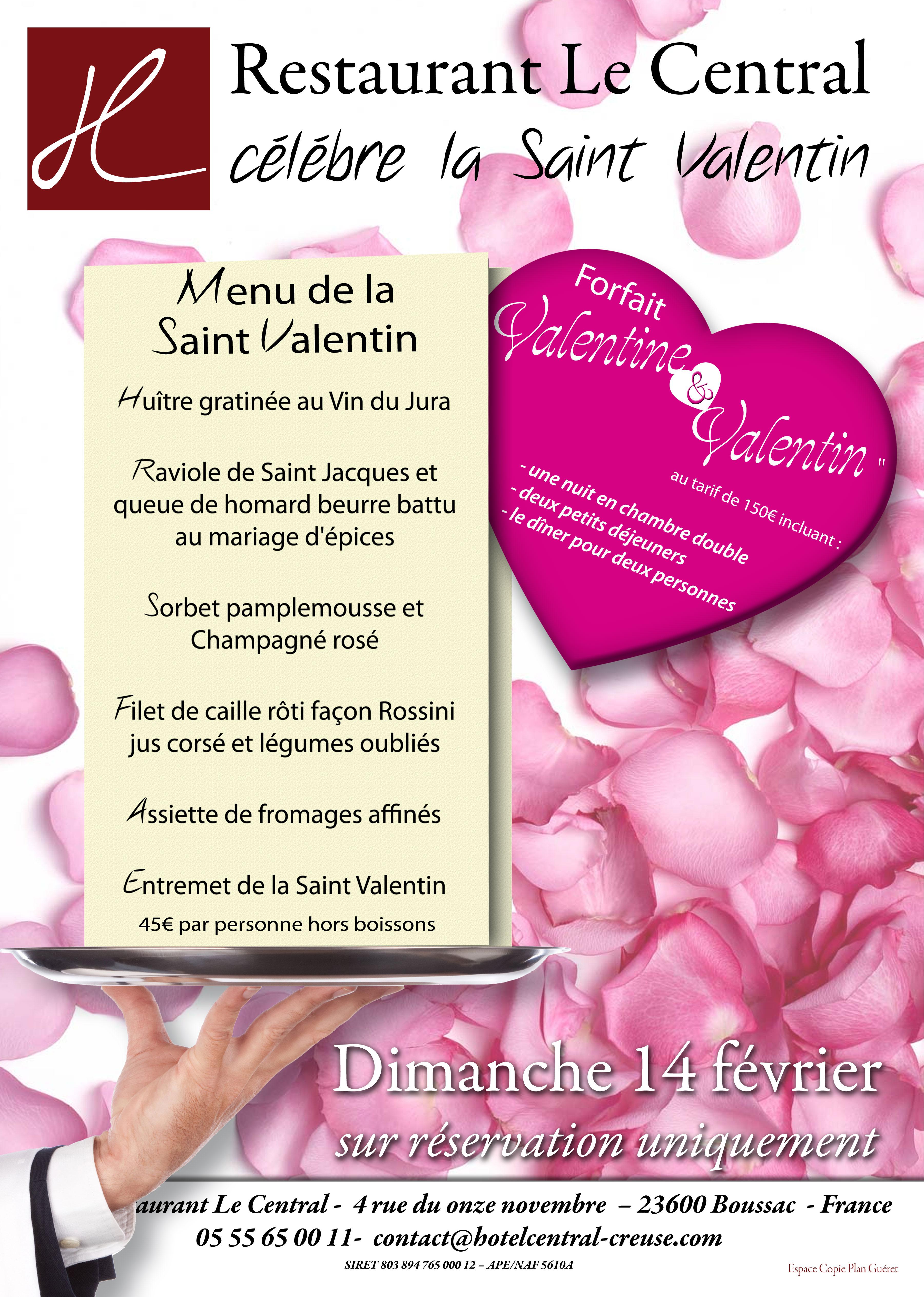Affiche-St-Valentin-2016