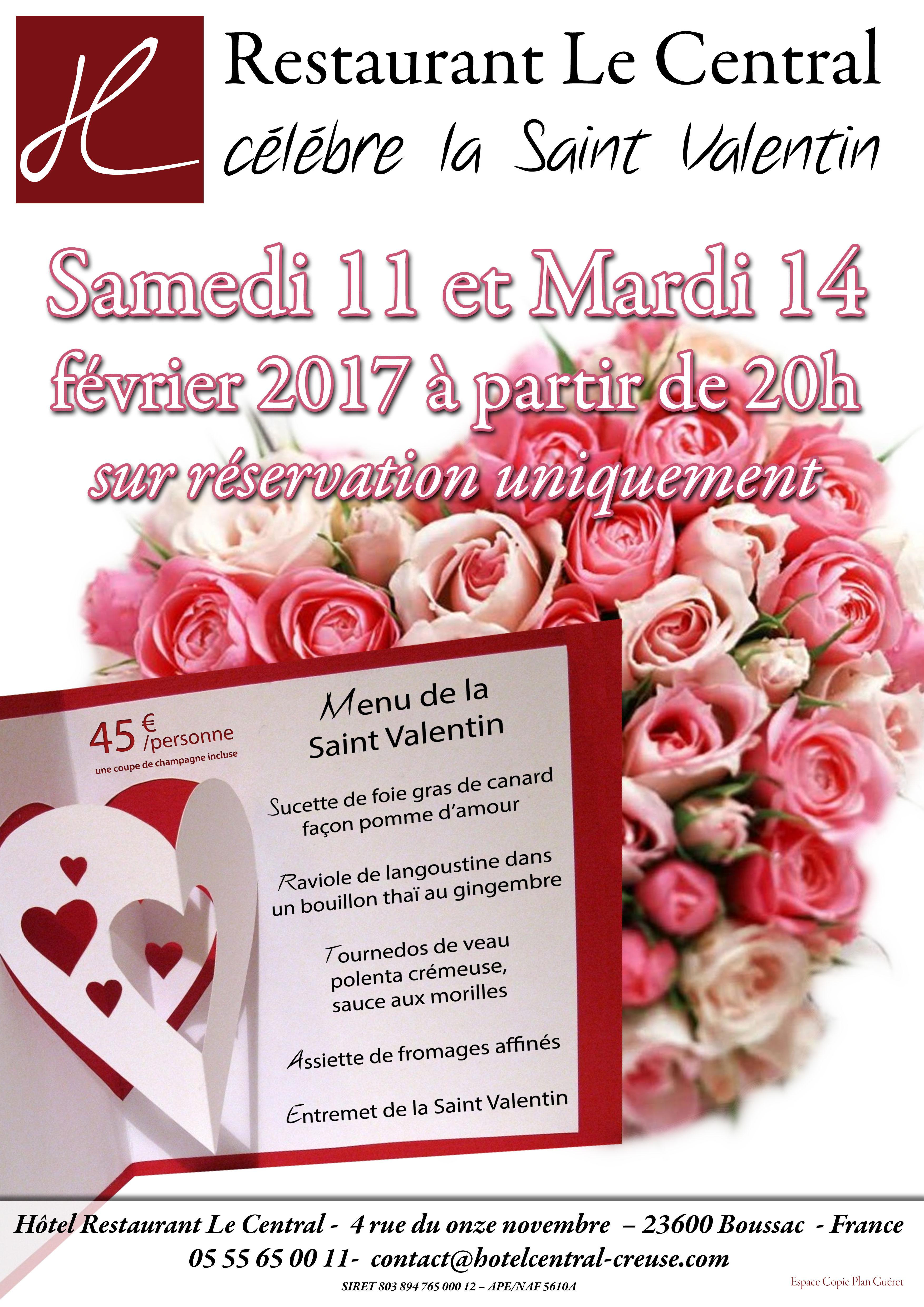 Saint-Valentin-2017